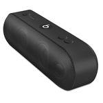 Beats Pill+ Bluetooth Lautsprecher für 93,57€(statt 140€)