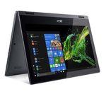 Acer WSV bei Notebooksbilliger – z.B. Acer Swift 3 mit i5 + 256GB für 636,65€ (statt 780€)