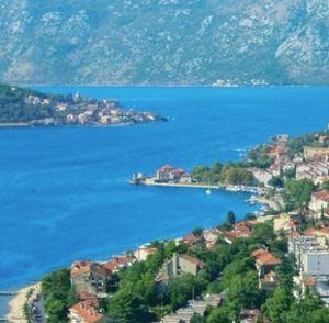 8 Tage Kreufzfahrt mit Mein Schiff Mittelmeer mit Italien ab 695€ p.P.