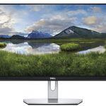 Dell S2719H – 27 Zoll Full HD Monitor für 179,90€ (statt 230€)