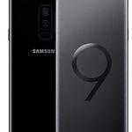 Samsung Galaxy S9 + 50″ Hitachi UHD Fernseher für 99€ + Telekom Magenta Mobil M mit bis 10GB LTE ab 45,20€mtl.