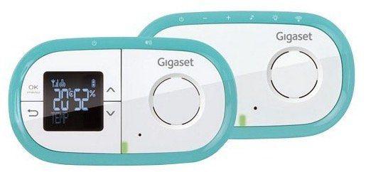 Gigaset PA530 Babyphone für 35,90€
