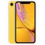 iPhone XR mit 128GB in 3 Farben für je 739,90€ (statt 779€)