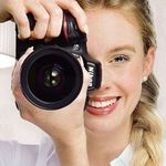 Studioline Profi Fotoshooting Gutschein ab 9,95€ inkl. 2 hochauflösende Dateien und Abzug auf Fotopapier
