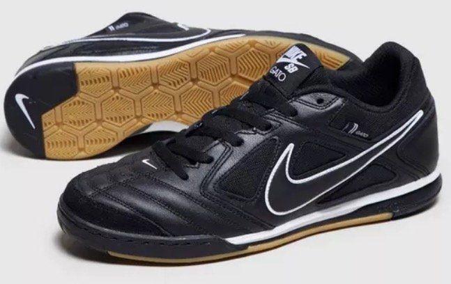 Nike SB Gato Sneaker für 30€ (statt 71€)