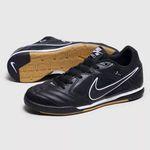"Nike SB Gato ""Sneaker"" für 30€ (statt 71€)"