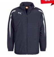 SportSpar Jacken Sale ab nur 6,99€ je Jacke + gratis Versand   ab 50€ Newsletter Gutschein möglich