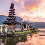 2 Wochen Bali im 4*-Hotel inkl. Flügen ab 789€ – auch zu den beliebten Jahreszeiten!