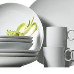 Thomas Loft Porzellan Kombiservice 20-teilig ab 75€ (statt 107€)
