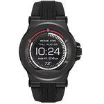 Michael Kors Access Smartwatch für 139,60€ (statt 211€?)