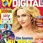 Tipp: TV Zeitschriften im 3-Monatsabo inkl. gleichwertiger Scheckprämie