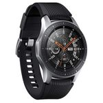 Samsung Galaxy Watch 46mm BT für 233,91€ (statt 270€) – nur eBay Plus Mitglieder