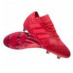 adidas Nemeziz 17.1 FG Herren Fußballschuhe für 74,99€ (statt 90€)