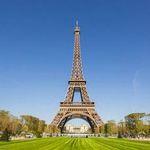 Paris: 1 ÜN im 4* Hotel Holiday Inn inkl. Frühstück ab 51€p.P. (2 Kinder bis 11 kostenlos)