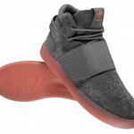 adidas Originals Tubular Invader Strap Sneaker in mehreren Farben für 48,94€ (statt 57€)