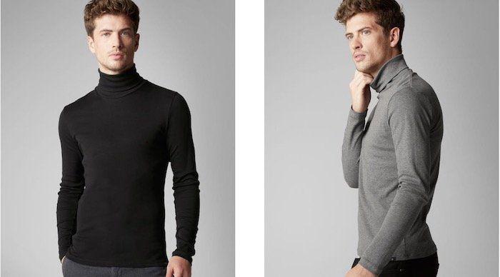 Marc OPolo Winter Sale mit 50% Rabatt auf ALLES im Sale