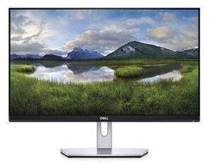 Dell S2419H   24 Zoll Full HD Monitor für 124,90€ (statt 157€)