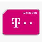 Telekom 4GB LTE Datentarif für 7,99€ mtl. oder 10GB für 11,99€ mtl.