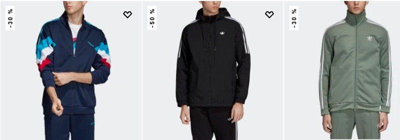 c323a30e42fb4f 👟 adidas Flash Sale mit bis zu 50% Rabatt TOP!