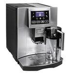 De'Longhi Perfecta ESAM 5400 Kaffeevollautomat für 479€ (statt 579€) – nur eBay Plus