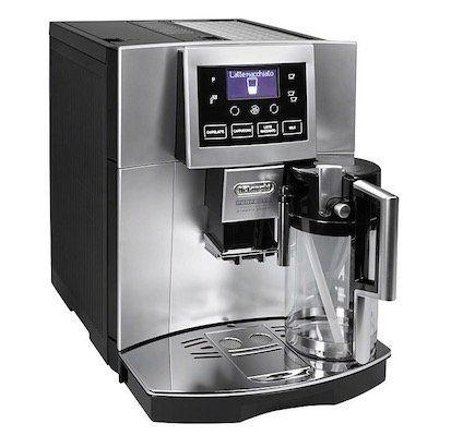 DeLonghi Perfecta ESAM 5400 Kaffeevollautomat für 479€ (statt 579€)   nur eBay Plus