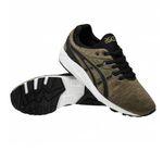 Asics Tiger GEL-Kayano Trainer EVO Sneaker für 32,77€(statt 43€)