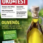 Öko Test Jahresabo mit 12 Ausgaben für 51,84€ + 35€ Verrechnungsscheck oder Amazon Gutschein