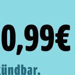 Endet heute: 4 Monate Amazon Music unlimited für nur 0,99€ (statt 32€) – nur für Prime Mitglieder
