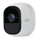Netgear Arlo Pro Kit mit 4 Kameras für 475,94€ (statt 520€)