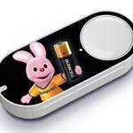 Amazon deaktiviert Funktionen der Dash Buttons bis 31. August weltweit