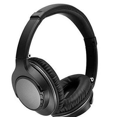 Docooler JH 803 Bluetooth Kopfhörer mit Freisprech nur 13,19€ (statt 22€)