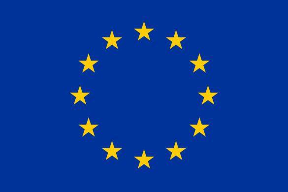 EU weitet Verbraucherrechte beim Online Shopping aus