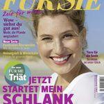 """6 Ausgaben """"Für Sie"""" für 19,50€ + 25€ Amazon-Gutschein"""
