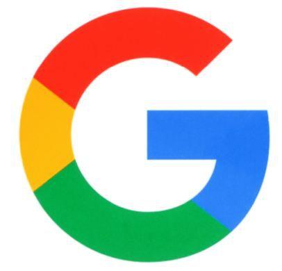 Google zu 50 Millionen Euro Strafe wegen Verletzungen der Datenschutzgrundverordnung verurteilt