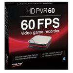 Haupauge Gaming-Recorder HDPVR60 für 100,99€ (statt 157€)