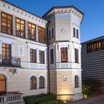 4* Hotel Dorint Weimar (99%) für 2 Personen mit Ü/F mit Sauna und Fitness nur 79€ (statt 159€)