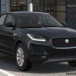 Jaguar E-Pace  P200 Leasing (privat + gewerblich) ab 455,53€ mtl. brutto