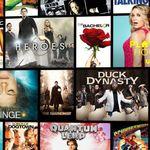 Amazon startet kostenlosen Film Streaming-Dienst IMDB Freedive