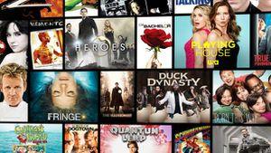 Amazon startet kostenlosen Film Streaming Dienst IMDB Freedive