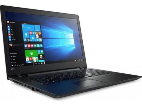 Lenovo IdeaPad V110 15IAP   einfaches 15.6 Notebook mit 4GB RAM 128GB SSD für 199€ (statt 229€)