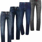 "Pierre Cardin Herren Jeans ""Lyon"" Modern Fit für 49,90€(statt 69€)"