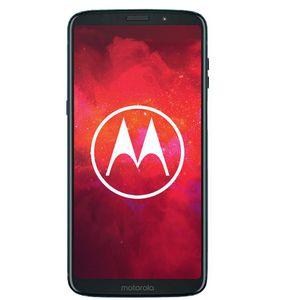 📱 Media Markt Smartphone Fieber   z.B. HUAWEI Y6 (2018) 16 GB Dual SIM für 99€