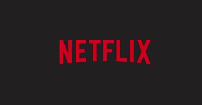 Netflix deaktiviert AirPlay Funktion