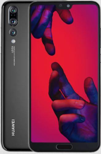 Huawei P20 Pro für 4,95€ (Wert 549€) + O2 AllNet & SMS Flat + 10GB Highspeed Daten (max. 225MBit/s.) für 29,99€ mtl.