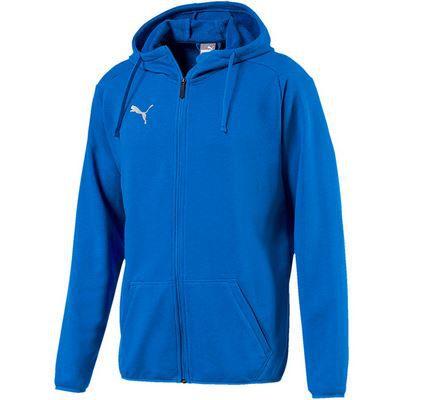 Eterna Herren Hemden Modern Fit und Slim Fit für je 29,90€ (statt 44€)