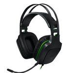 Razer Electra V2 USB Gaming-Headset für 28,99€ (statt 47€)