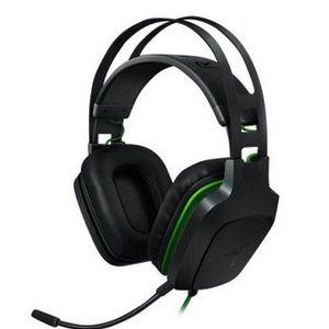 Razer Electra V2 USB Gaming Headset für 49,99€ (statt 57€)