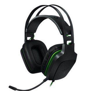 Razer Electra V2 USB Gaming Headset für 28,99€ (statt 47€)