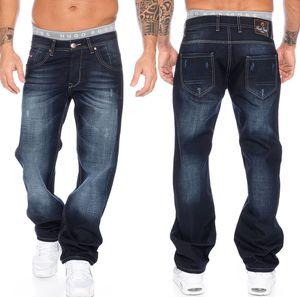 ROCK CREEK RC2091   Herren Jeans in vielen Größen für je 27,90€