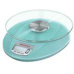 Vorbei! Soehnle Küchenwaage 65859 für 14€ (statt 21€)